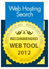 webtools_award